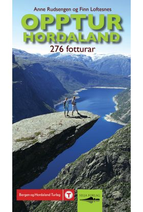 Opptur Hordaland