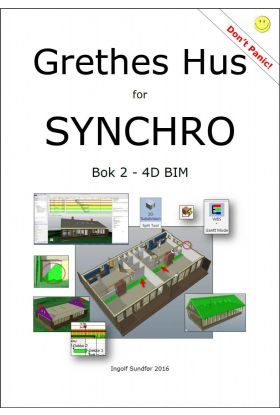 Grethes Hus for SYNCHRO