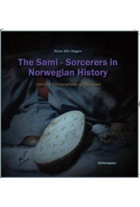 The sami-sorcerers in Norwegian history