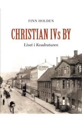 Christian IVs by