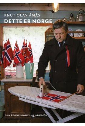 Dette er Norge