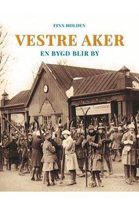 Vestre Aker