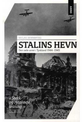 Stalins hevn