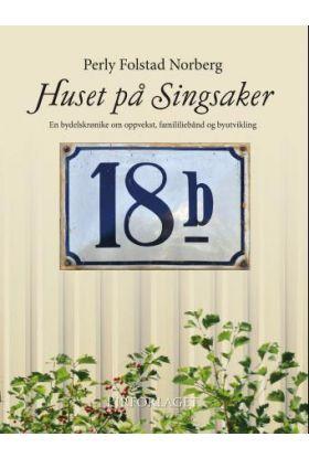 Huset på Singsaker