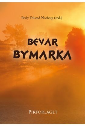 Bevar bymarka