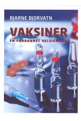 Vaksiner