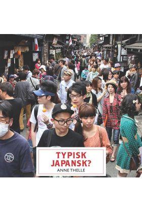 Typisk japansk?