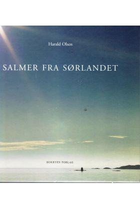 Salmer fra Sørlandet