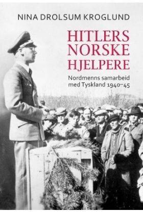 Hitlers norske hjelpere
