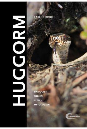 Huggorm