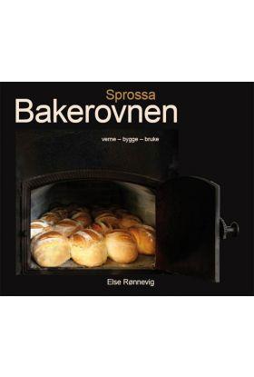 Bakerovnen