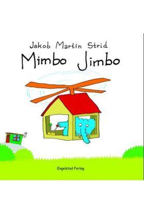 Mimbo Jimbo