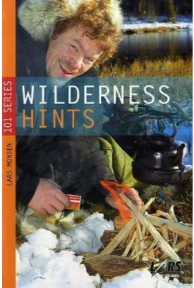 Wilderness hints