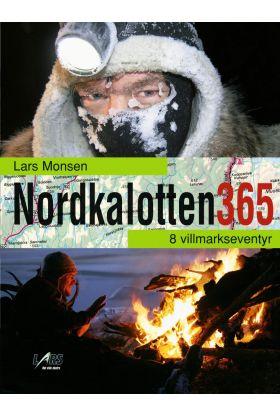 Nordkalotten 365