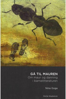 Gå til mauren