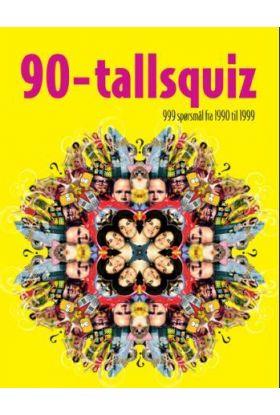 90-tallsquiz