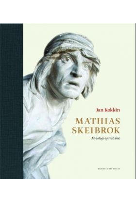 Mathias Skeibrok