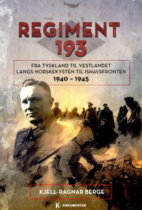 Regiment 193