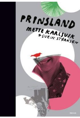Prinsland