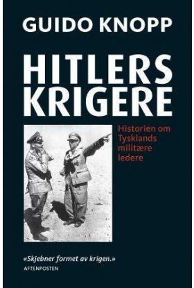 Hitlers krigere