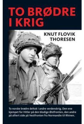 To brødre i krig