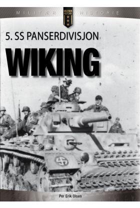 5. SS Panserdivisjon Wiking