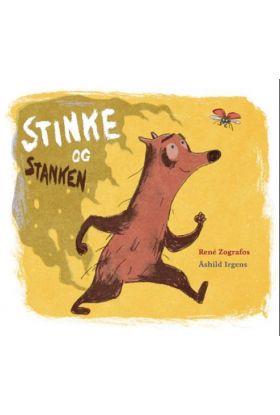 Stinke og stanken