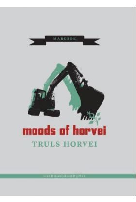 Moods of Horvei