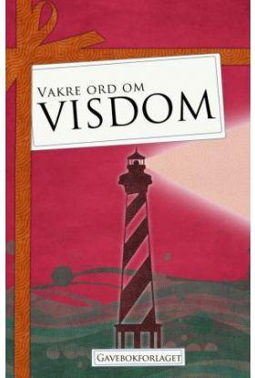 Vakre ord om visdom