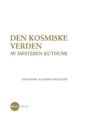 Den kosmiske verden av mesteren Kuthumi