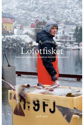 Lofotfisket
