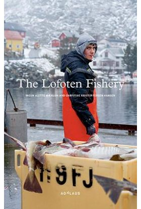 The Lofoten fishery