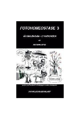 Fotohomeostase 3
