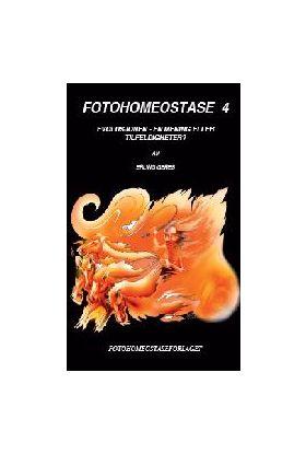 Fotohomeostase 4