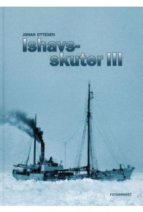 Ishavsskuter III