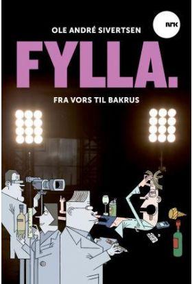 Fylla