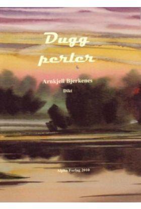 Duggperler