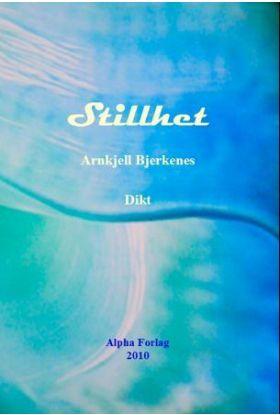 Stillhet