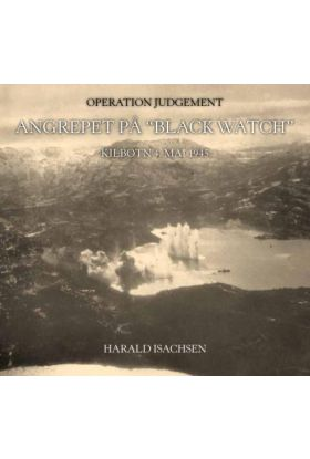 Angrepet på Black Watch