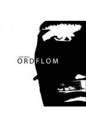Ordflom