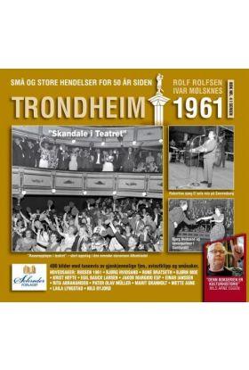 Trondheim 1961