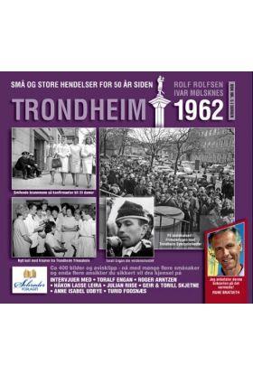 Trondheim 1962