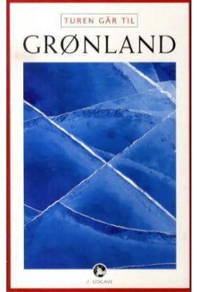 Turen går til Grønland