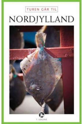 Turen går til Nordjylland
