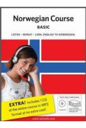 Norwegian course