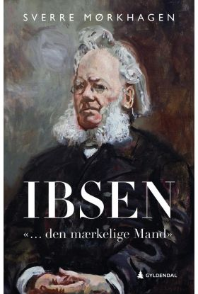 Ibsen