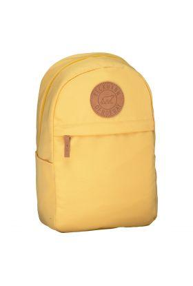 Barnehagesekk 425 Urban Mini 10L Yellow