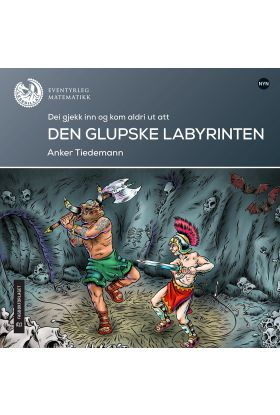 Den glupske labyrinten