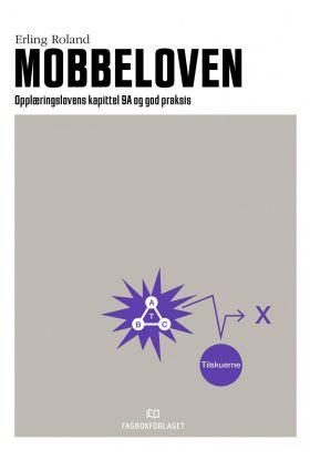 Mobbeloven