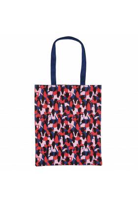 Tote Bag SH Print
